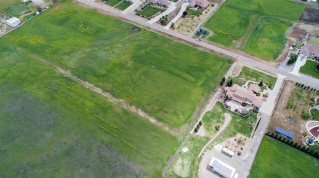 0 Falcon Meadow Lane, Clovis, CA 93619 (#512453) :: Soledad Hernandez Group