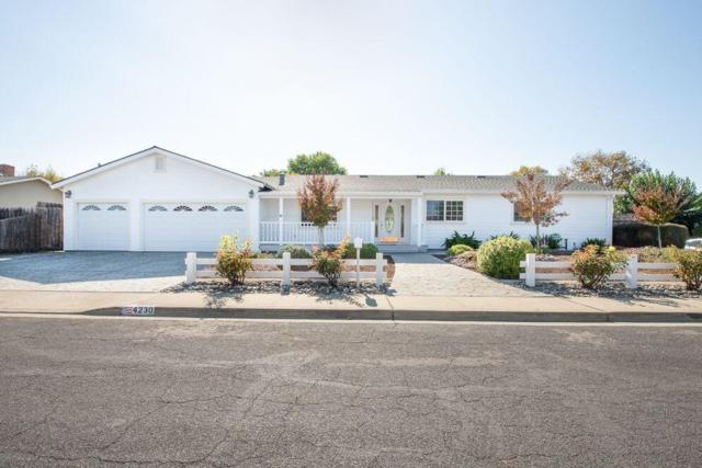 4230 Teakwood Court, Out Of Area, CA 94521 (#512456) :: FresYes Realty