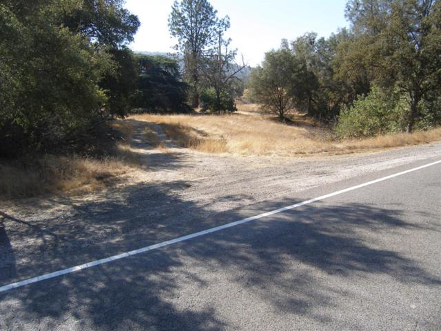 2 Acres Lodge Rd, Auberry, CA 93602 (#512458) :: FresYes Realty
