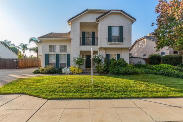 1388 Birch Avenue, Clovis, CA 93611 (#512459) :: FresYes Realty