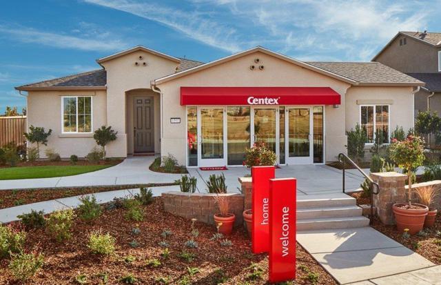 6591 E Christine  Lot (01501) Avenue, Fresno, CA 93727 (#512466) :: Soledad Hernandez Group