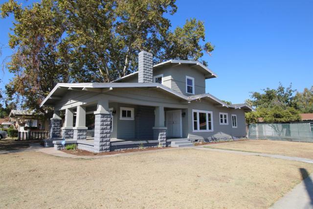 3261 E Mono Street, Fresno, CA 93702 (#512473) :: Soledad Hernandez Group