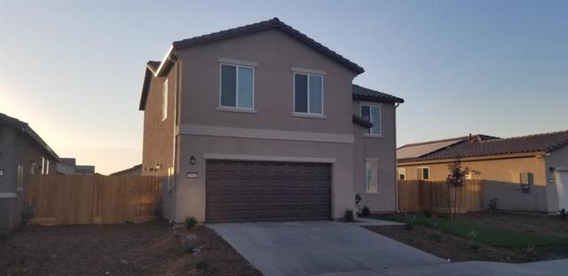 6935 E Atchison (Lot 10502) Avenue, Fresno, CA 93727 (#512474) :: Soledad Hernandez Group