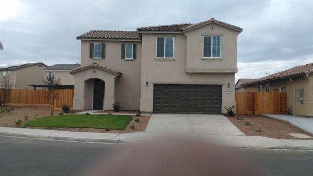 6740 E Atchison (Lot 11901) Avenue, Fresno, CA 93727 (#512477) :: Soledad Hernandez Group