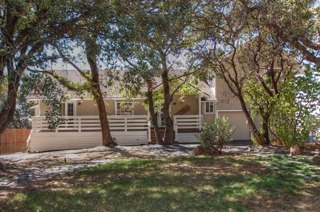38057 Auberry Road, Auberry, CA 93602 (#512493) :: FresYes Realty