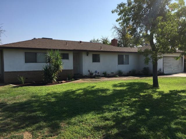 2082 N Bryan Avenue, Fresno, CA 93723 (#512531) :: FresYes Realty