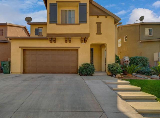 7353 E Giavanna Avenue, Fresno, CA 93737 (#512579) :: FresYes Realty