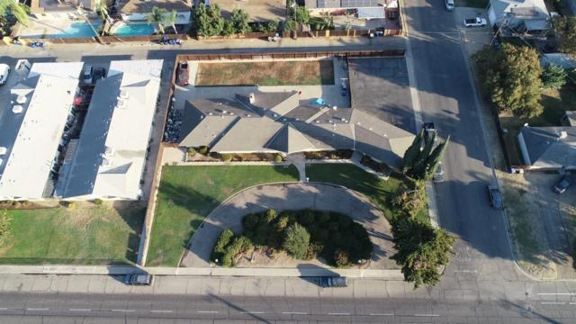 864 E Dinuba Avenue, Reedley, CA 93654 (#512628) :: FresYes Realty