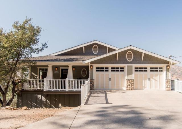 27471 Sky Harbour Road, Friant, CA 93626 (#512674) :: Raymer Realty Group