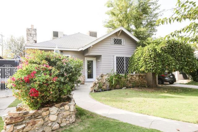 1283 N Lucerne Lane, Fresno, CA 93728 (#512699) :: Raymer Realty Group