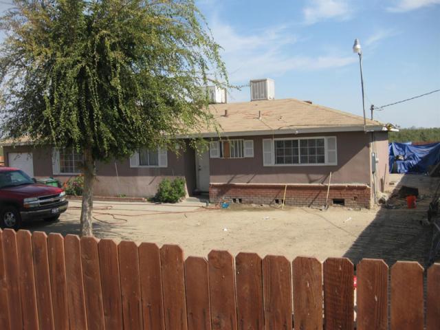 11758 S Amber Avenue, Selma, CA 93662 (#512711) :: FresYes Realty