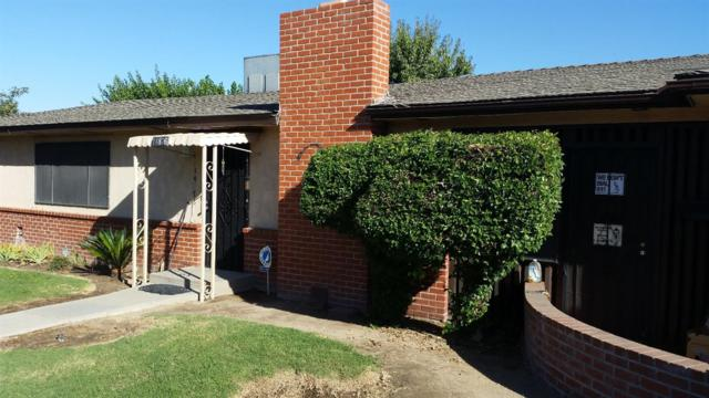 14876 W E Street, Kerman, CA 93630 (#512762) :: FresYes Realty