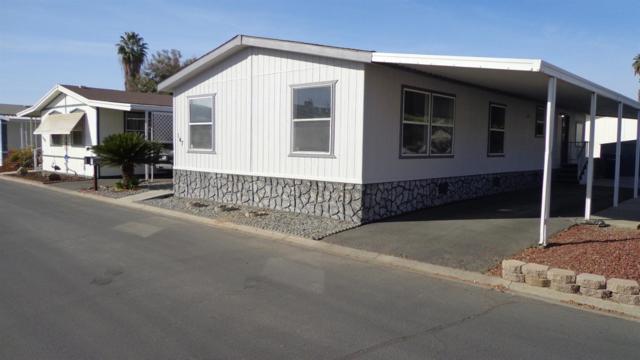 860-#147 E Grangeville Boulevard, Hanford, CA 93230 (#512778) :: FresYes Realty
