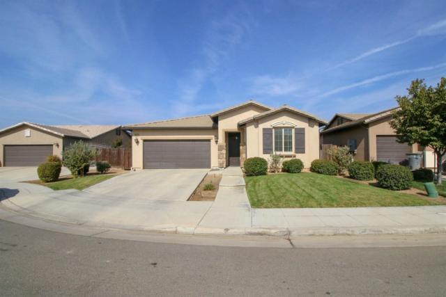 6826 W Gibson Avenue, Fresno, CA 93723 (#512828) :: FresYes Realty