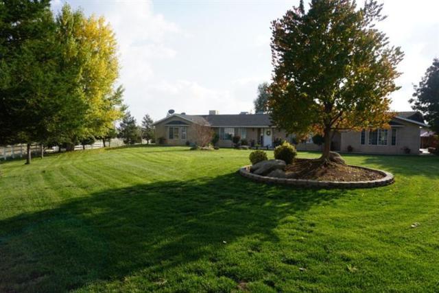 35060 Heiskell Drive, Raymond, CA 93653 (#512843) :: FresYes Realty