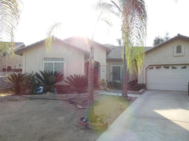 2761 Goldridge Street, Selma, CA 93662 (#512849) :: FresYes Realty