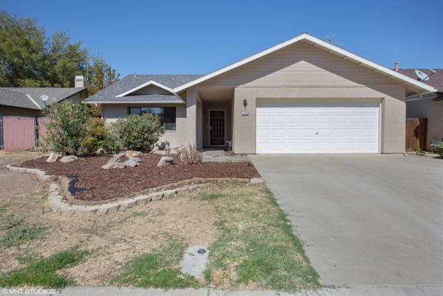 1701 Poppy Meadow Court, Coalinga, CA 93210 (#512869) :: FresYes Realty