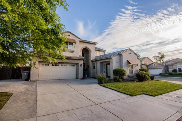 6657 W Celeste Avenue, Fresno, CA 93723 (#512884) :: FresYes Realty