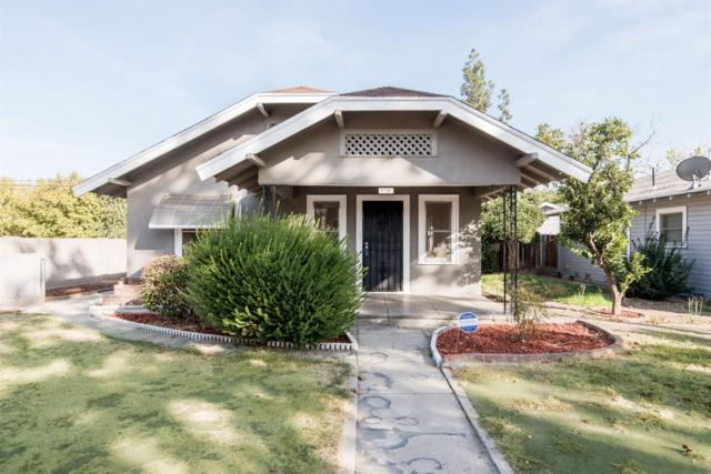 1118 N Carruth Avenue, Fresno, CA 93728 (#512934) :: FresYes Realty