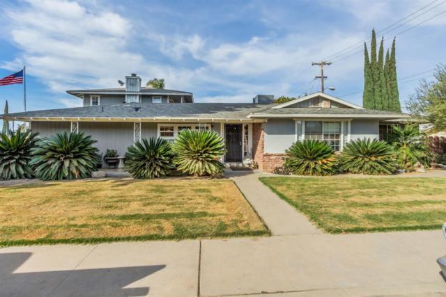 15162 W San Joaquin Avenue, Kerman, CA 93630 (#512938) :: FresYes Realty