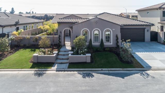 2445 E Copper Hill Drive, Fresno, CA 93730 (#512945) :: FresYes Realty