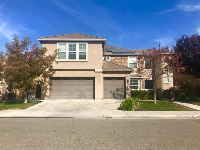 6180 W Paul Avenue, Fresno, CA 93722 (#512966) :: Raymer Realty Group