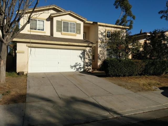 30454 Barcelona Road, Out Of Area, CA 91384 (#512978) :: Soledad Hernandez Group