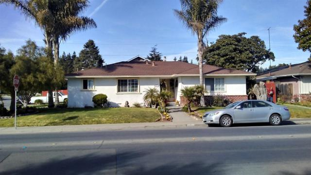 634 Martinelli Street, Out Of Area, CA 95076 (#513000) :: FresYes Realty