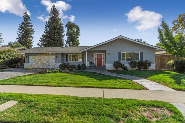 553 W Stuart Avenue, Fresno, CA 93704 (#513005) :: Raymer Realty Group