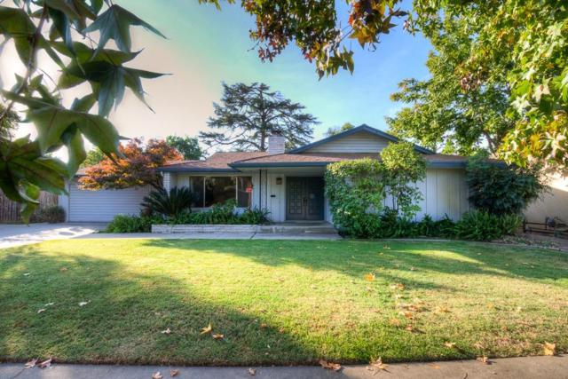 709 W Stuart Avenue, Fresno, CA 93704 (#513049) :: Raymer Realty Group