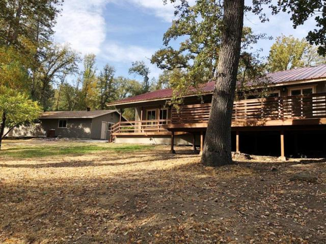 33221 Road 222, North Fork, CA 93643 (#513064) :: FresYes Realty