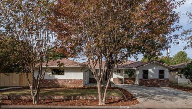 5745 N Millbrook Avenue, Fresno, CA 93710 (#513080) :: FresYes Realty