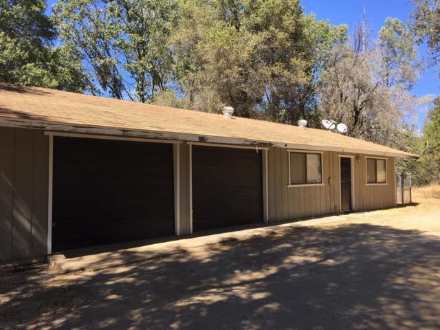 38193 Pine Crest Court, Oakhurst, CA 93644 (#513081) :: FresYes Realty