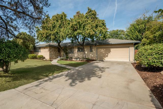 580 E Scott Avenue, Fresno, CA 93710 (#513087) :: FresYes Realty