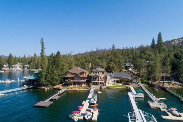 39273 Paha, Bass Lake, CA 93604 (#513094) :: FresYes Realty