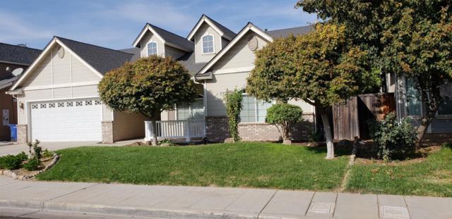 4676 W Amherst Avenue, Fresno, CA 93723 (#513114) :: FresYes Realty