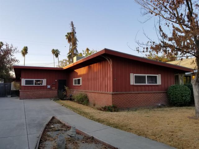 4050 E Verrue Avenue, Fresno, CA 93702 (#513116) :: FresYes Realty