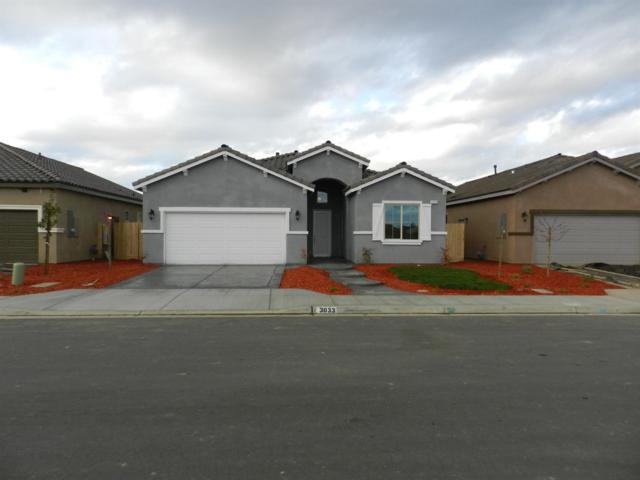 305 S Timberline Drive, Madera, CA 93637 (#513122) :: FresYes Realty