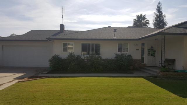 1329 E Stuart Avenue, Fresno, CA 93710 (#513123) :: FresYes Realty
