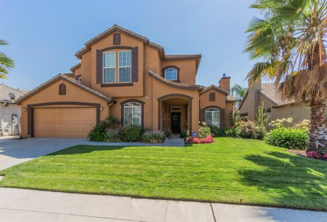 10704 N Bunkerhill Drive, Fresno, CA 93730 (#513132) :: FresYes Realty