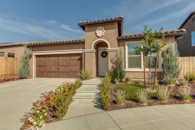 1844 E Via Bella Avenue, Fresno, CA 93730 (#513134) :: Raymer Realty Group