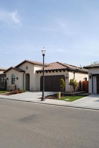 5808 N San Miguel Avenue N, Fresno, CA 93723 (#513143) :: FresYes Realty