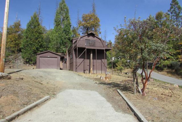 36221 Toku Poyah, North Fork, CA 93643 (#513157) :: FresYes Realty