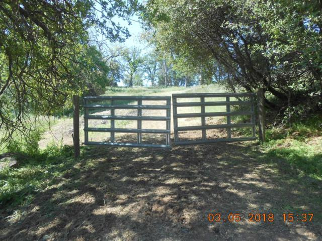 0-#598 Geranium Lane, Squaw Valley, CA 93675 (#513161) :: FresYes Realty