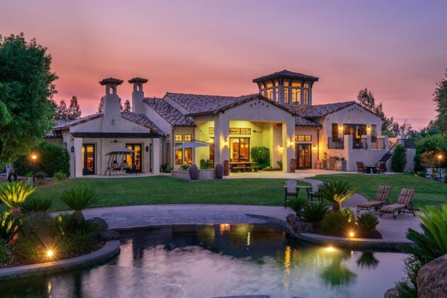 12487 Valley Vista Lane, Fresno, CA 93730 (#513177) :: FresYes Realty