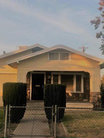 3153 E Butler Avenue, Fresno, CA 93702 (#513178) :: FresYes Realty