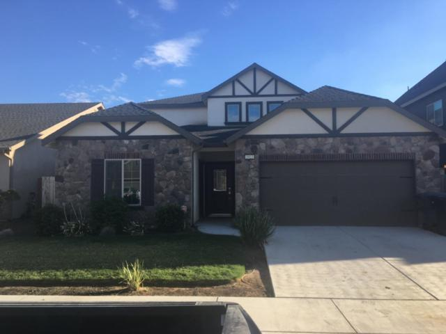 1923 W Humboldt Drive, Hanford, CA 93230 (#513179) :: FresYes Realty