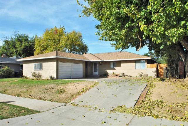 580 E San Bruno Avenue, Fresno, CA 93710 (#513195) :: FresYes Realty