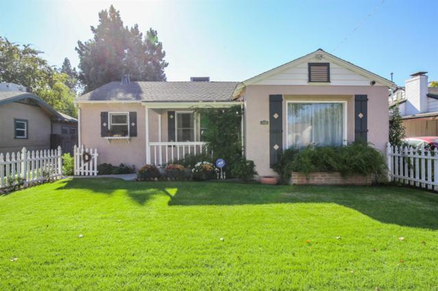 526 E Michigan Avenue, Fresno, CA 93704 (#513197) :: FresYes Realty