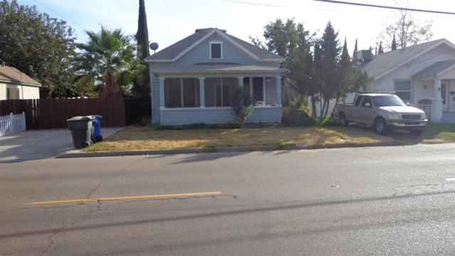 115 E Malone Street, Hanford, CA 93230 (#513212) :: FresYes Realty